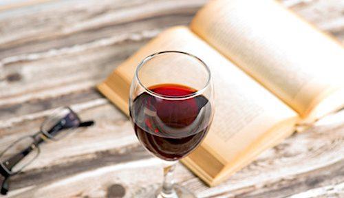 Wer liest, lebt länger!