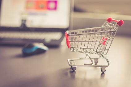 Warum ihr 2019 Bücher online kaufen solltet