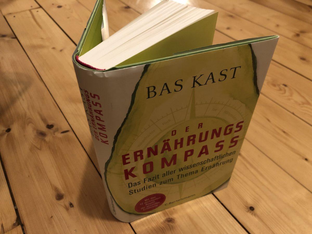 """""""Kaiserschmarrndrama"""" ist Österreichs Bestseller 2018"""