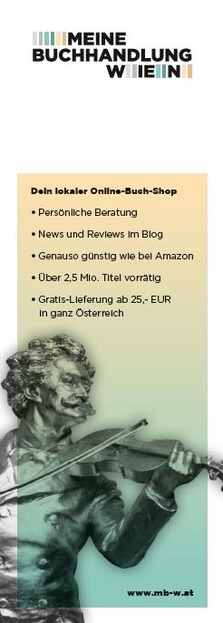Online-Buch-Shop
