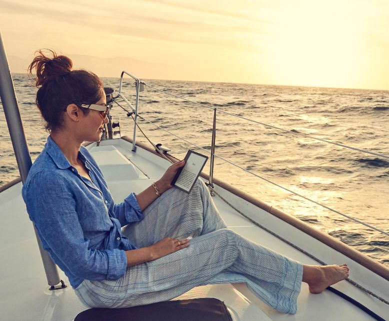 E-Book-Marketing: Preisaktionen wirken