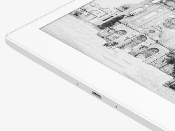 10,3-Zoll-E-Reader Xiaomi Moaan W7