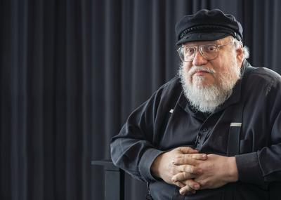 """Game of Thrones"" – Ende in Büchern wie in der Serie?"