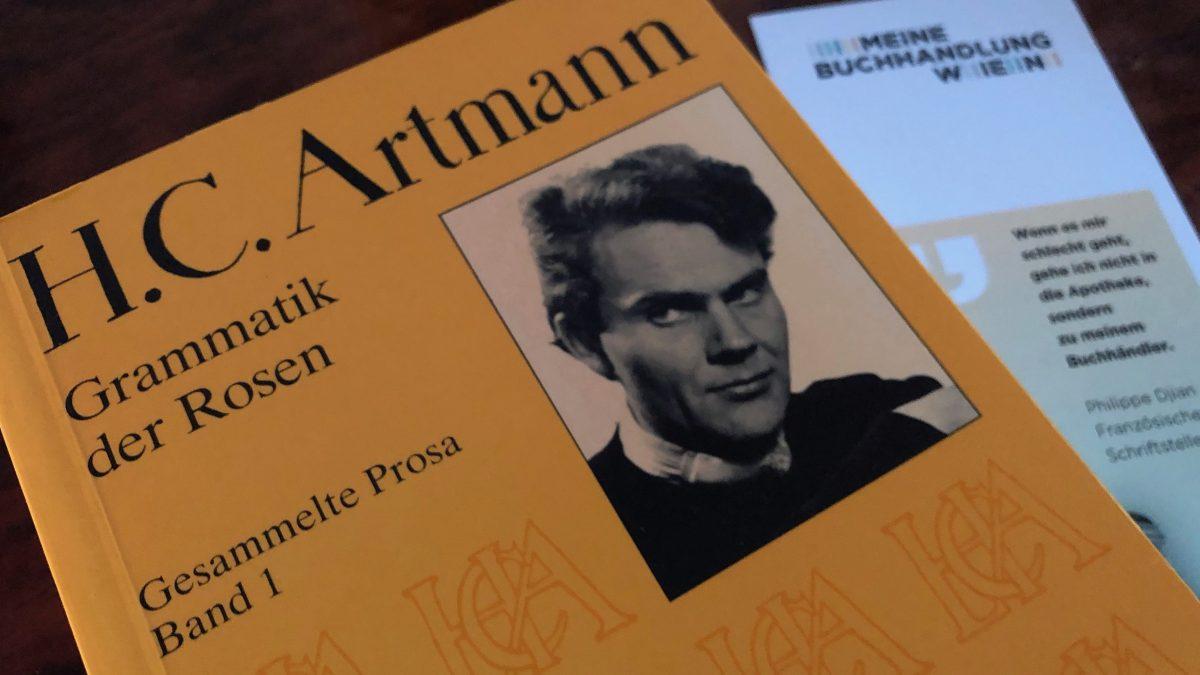 Buchhandel in Österreich: Mehr Bücher verkauft