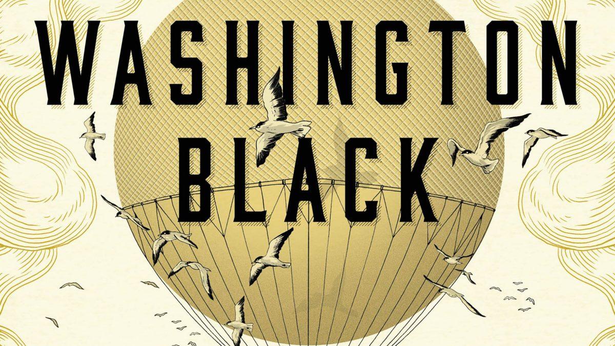 """""""Washington Black"""": Barack-Obama-Favorit als E-Book für nur 4,99 Euro"""
