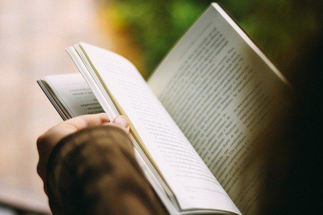 Buchmarkt Österreich: Boom bei Kinderbüchern – plus Bestseller-Ranking