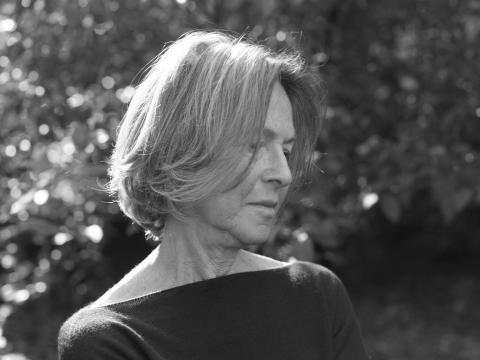 Louise Glück: Gedichtbände der Nobelpreisträgerin bald auf Deutsch