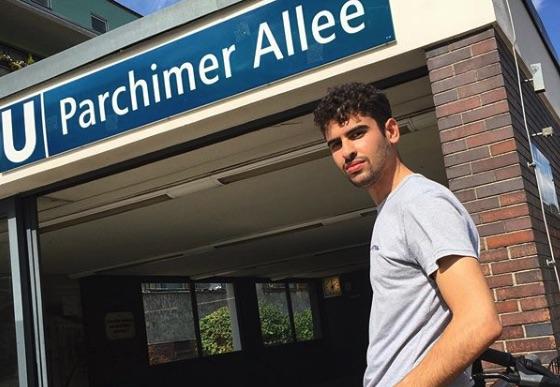"""Constantin Film bringt Bestseller """"Sonne und Beton"""" von Felix Lobrecht ins Kino"""