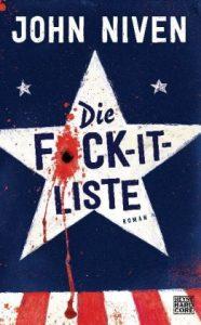 Fck-it-Liste John Niven
