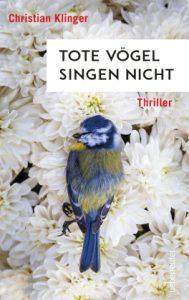 Cover Tote Vögel singen nicht
