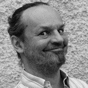 """Rezension zum Wien-Krimi """"Mörder Quoten"""" von Leo Lukas"""